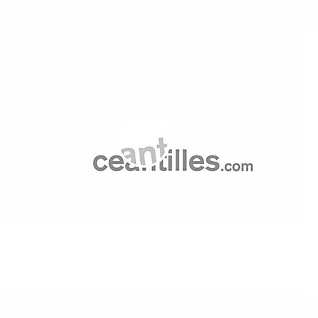 Logo graphiste guadeloupe